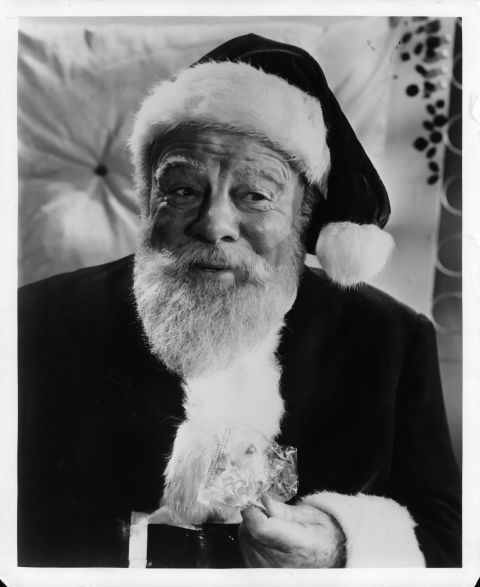 Image result for santa miracle on 34th street
