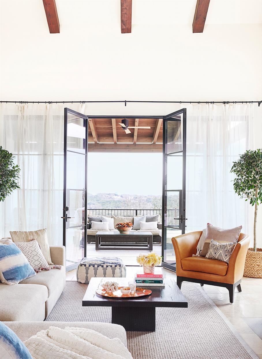 Home Living Room Design Photos Centerfieldbarcom