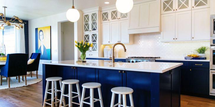 Kitchen Ideas Decor Decorating Design