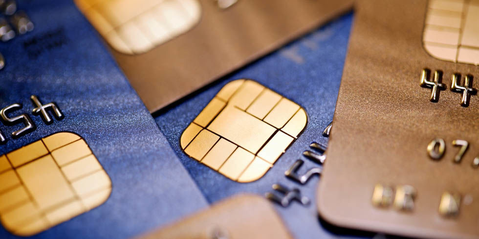 Why You Shouldnt Swipe A Chip Credit Card How To Avoid