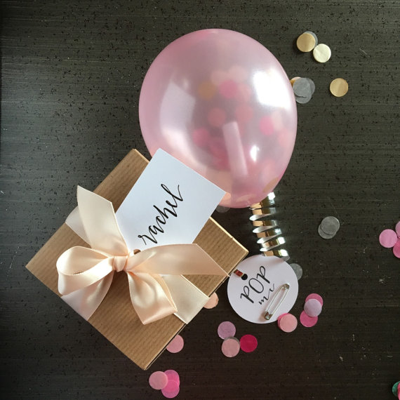 Bridesmaid Proposal Ideas Wedding Party Gifts