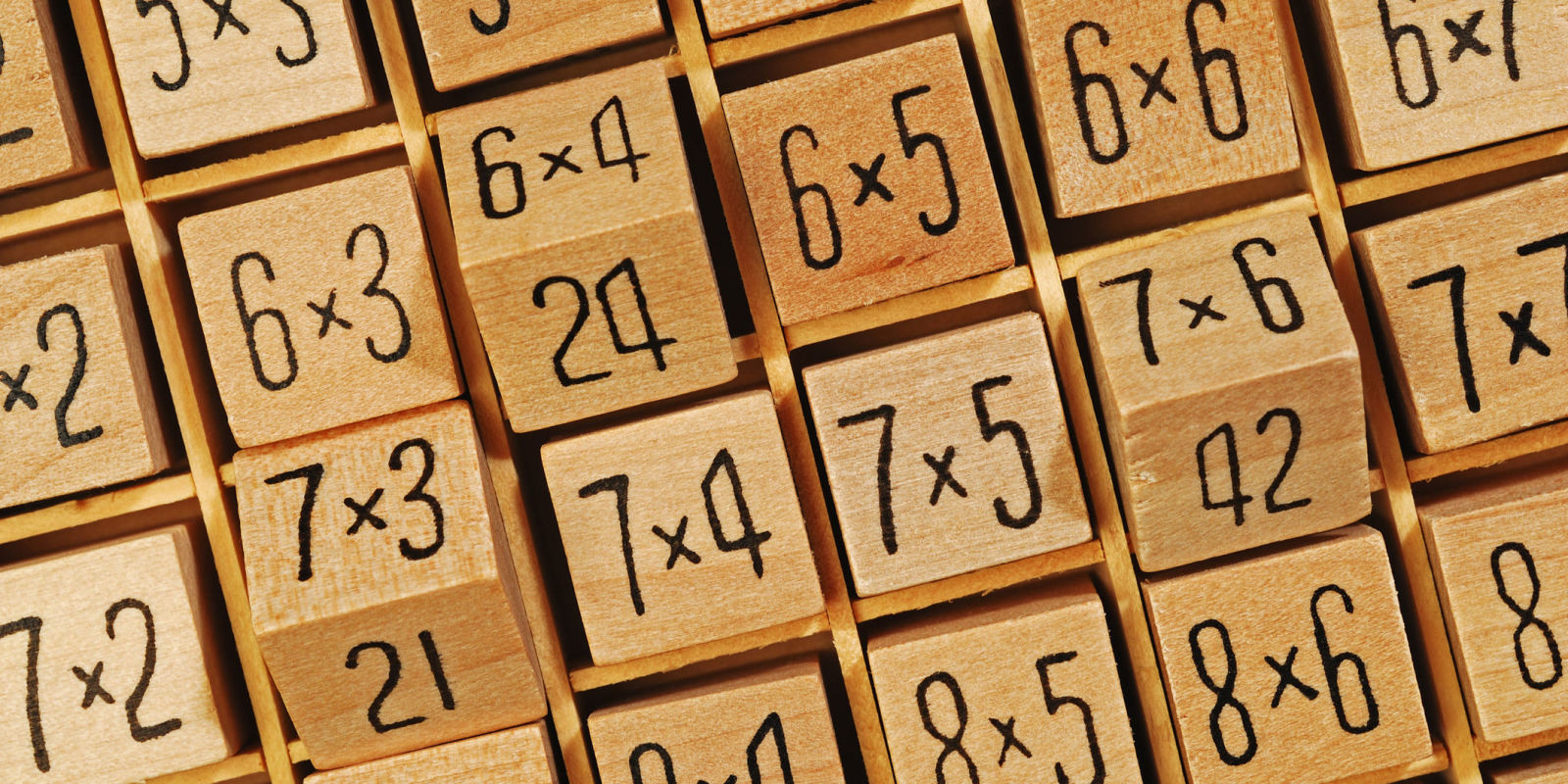 12 Brain Teasers That Test What You Know