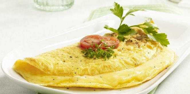 Image result for Omelette