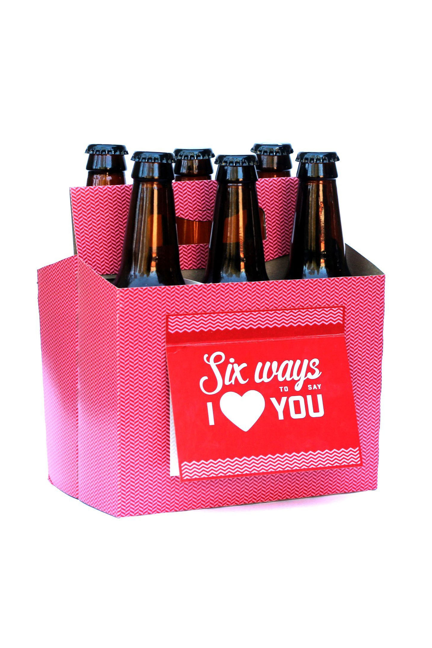 30 Best Valentines Day Gifts For Him 2017 Good Ideas