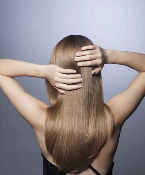 Cancerous Beauty Treatments