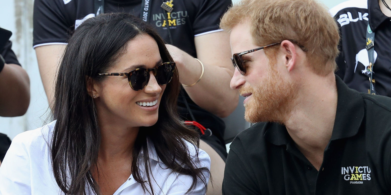 15 Of Meghan Markles Most Casual Looks Meghan Markles