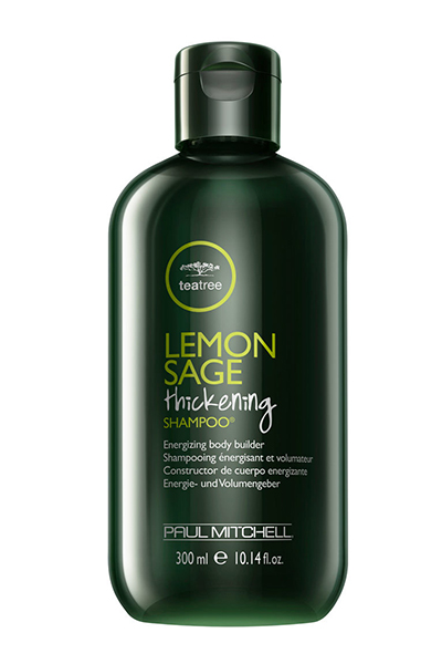 25 Best Hair Thickening Shampoos And Conditioners Top