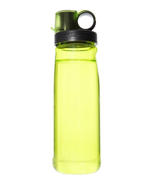reusable water bottle
