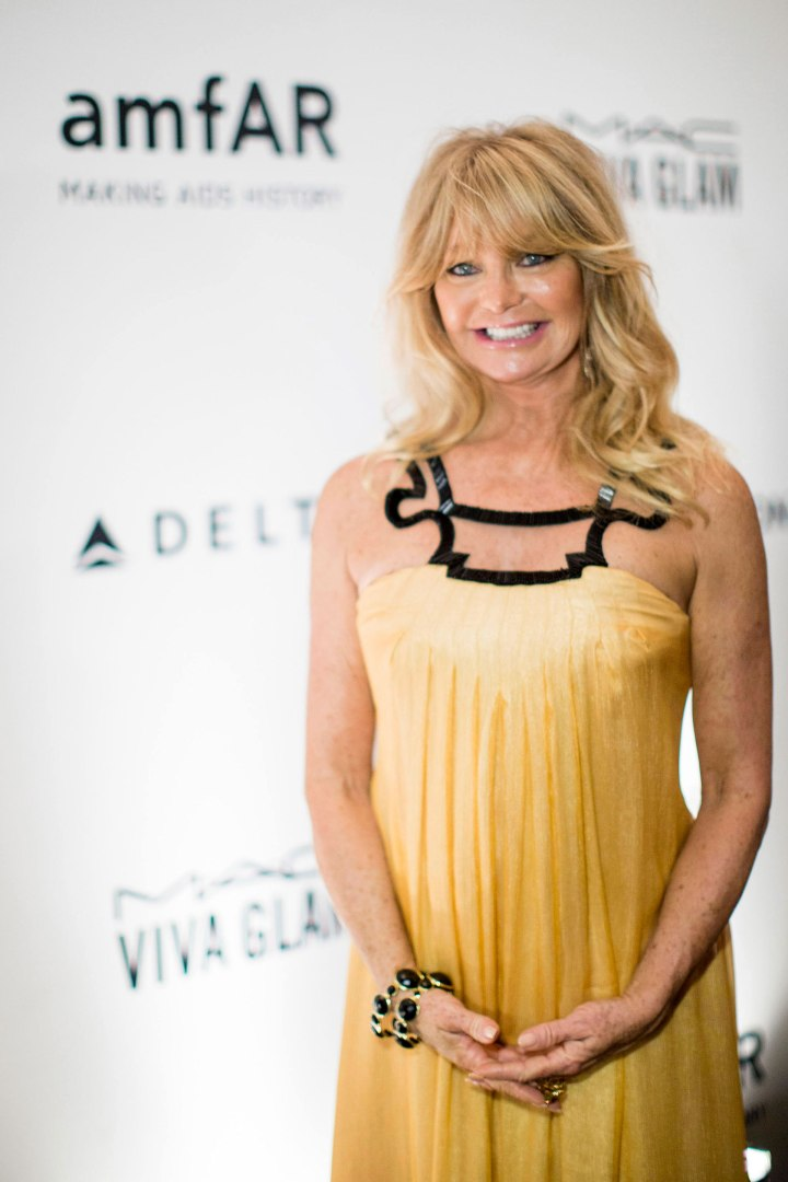 Inspirational Goldie Hawn Hairstyles Hairstyle Ideas