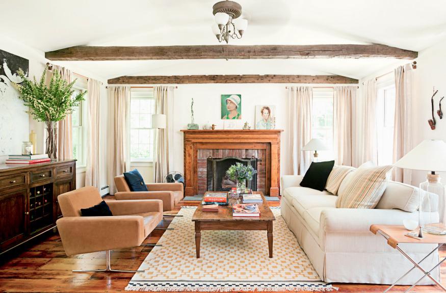 51 Best Living Room Ideas Stylish Decorating Designs Part 65
