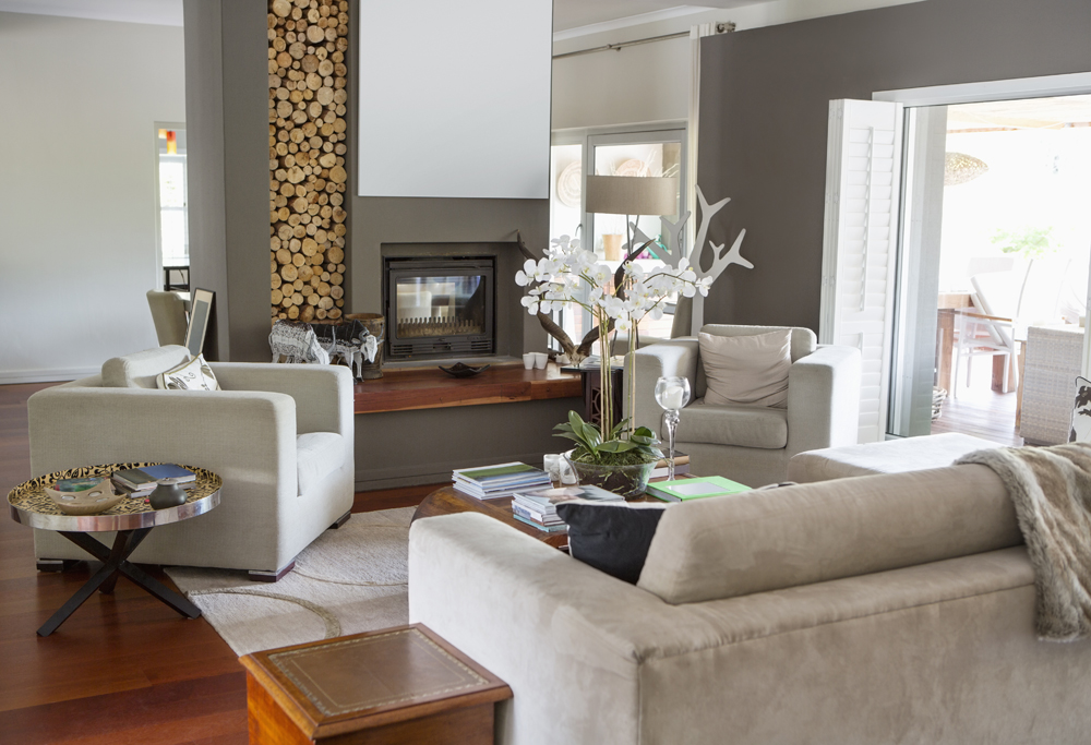 interior designs of living room pictures Conceptstructuresllccom
