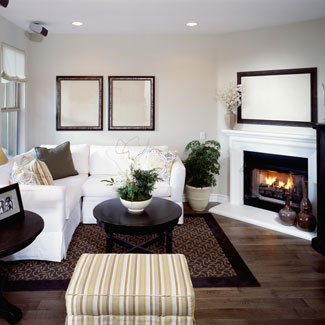 12 family room decorating ideas designs amp decor