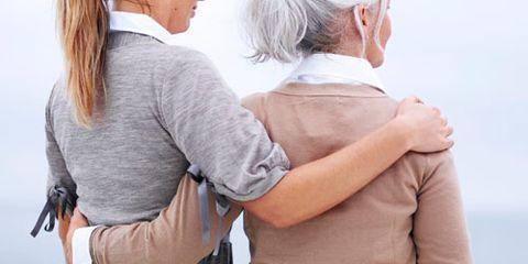 Care For Elderly In Home Elderly Care