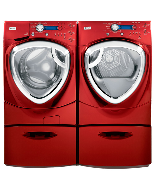 Image result for washing machine and dryer best