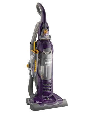 Eureka Pet Expert 3276BVZ Vacuum Review
