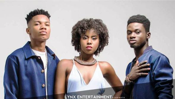 LYNX ENTERTAINMENT FAILS TO SERVE INVITED GUESTS AT NG26 LAUNCH & MzVEE's BIRTHDAY.