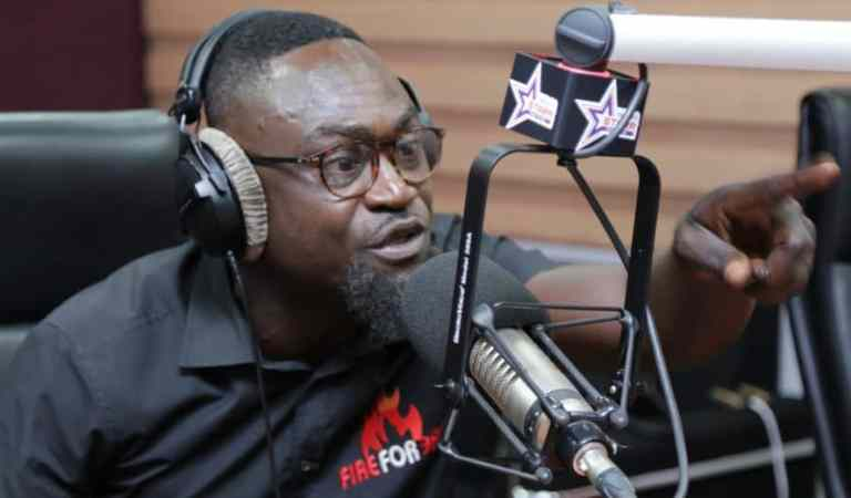 Songo to be honoured with doctorate