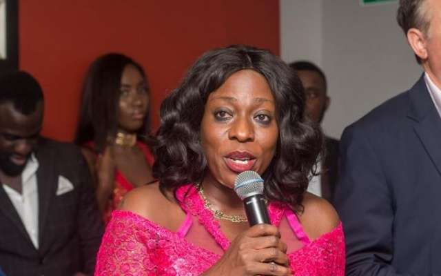 Tourism Minister Begs Media For 'Hype'
