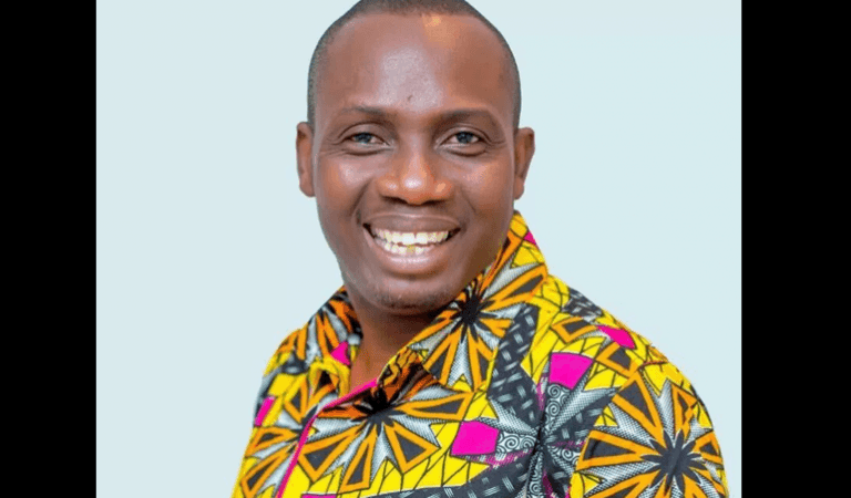Artiste Managers In Ghana Are Greedy, They Have No Knowledge – Counselor Lutterodt