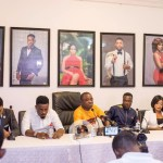 Zylofon Films Awards, Zylofon Media, Ghana Movie Awards