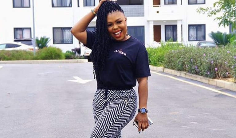 """I need my 16,000 ghs and $15,000"" – Afia Schwarzenegger to Tv Africa and P Mobile"