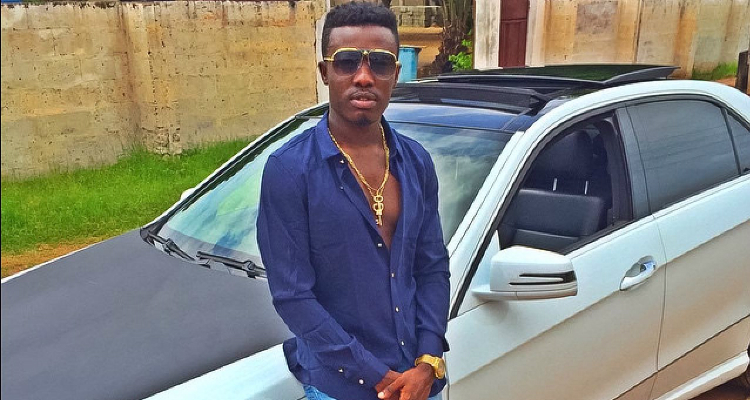 Criss Waddle, R2Bees, Site 15