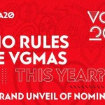 Vodafone Ghana Music Awards, Nominees