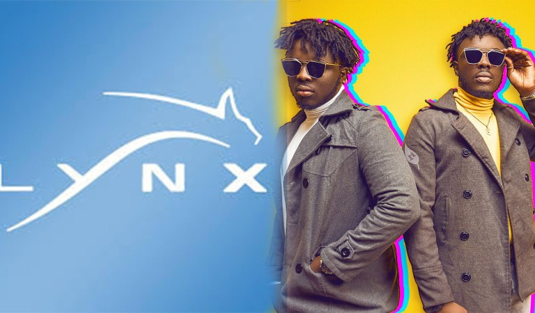 DopeNation in talks with Lynx Entertainment not officially signed – PR reacts to news