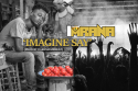 "Imrana, ""Imagine Say"""