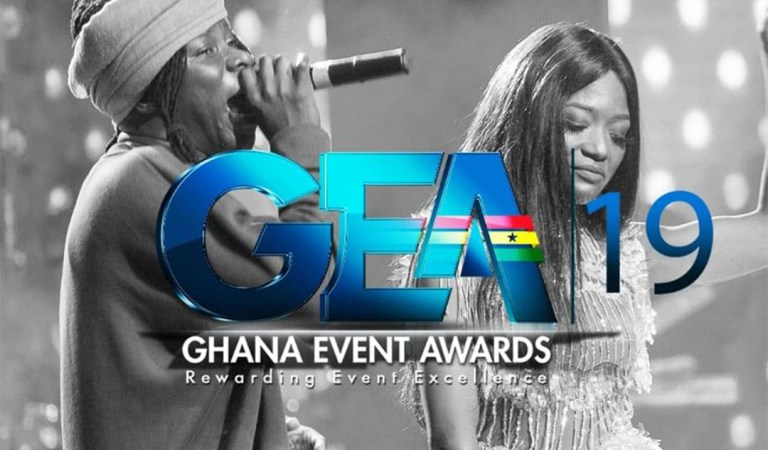 Silver Star Towers to host GEA 2019 launch and nominee announcement