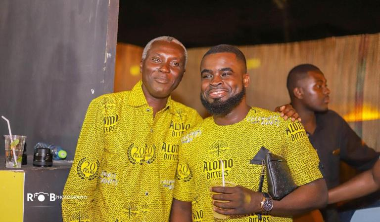 Win more as Kasapreko launches Alomo at 20 with fantastic prizes