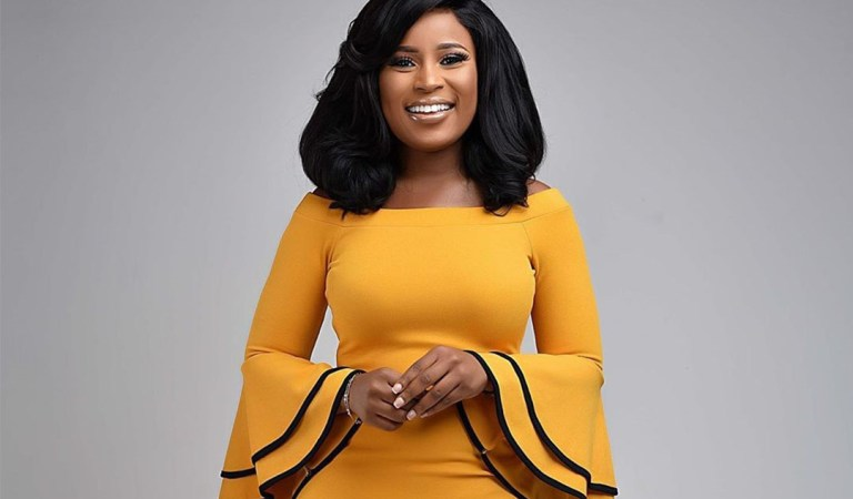 Berla Mundi quits EiB's GHOne for TV3