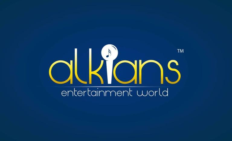 Alkians Entertainment, Nuna