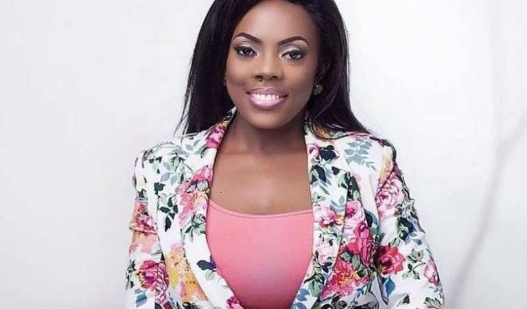 'Don't expect your partners to Imitate P0n0 actors' – Nana Aba tells men