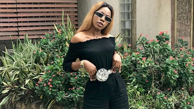 """Freda Rhymz to close the Music Year on """"Agoro"""" with Article Wan"""