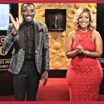 Africa Magic, Africa Magic Viewers' Choice Awards