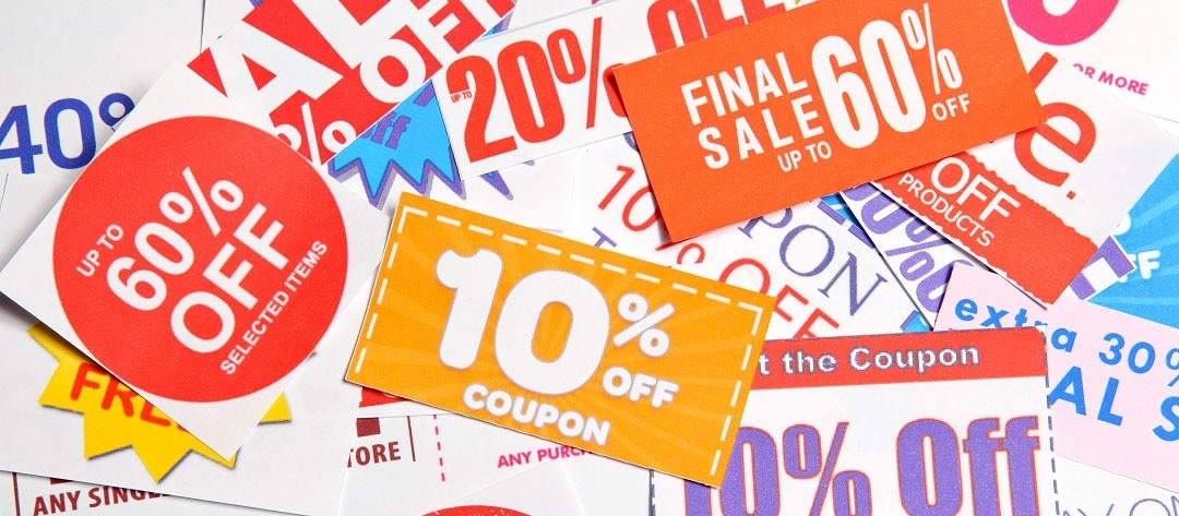 COUPONS, COUPONS.COM.GH, website