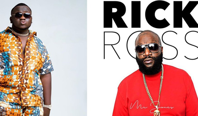 Will CJ Biggerman Get A Multimillion Dollar Deal With Rick Rose? – See Details