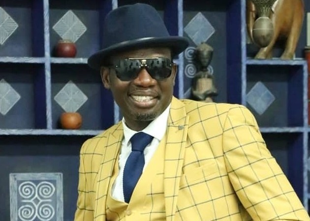 A Man Who Tells A Woman To Bath Before Intercourse Is Mad – Lutterodt Fools Again
