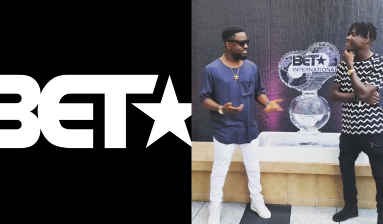 2020 BET Nominations – Chekc Full List If A Ghanaian Has Been Nominated