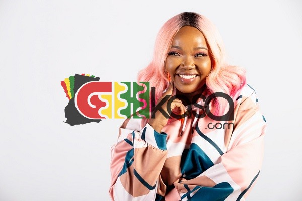 Zanele Potelwa To Host This Year's Sunday Times GenNext Awards