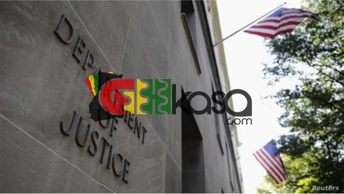 Ghanaian woman jailed 70 months in US over romance scams