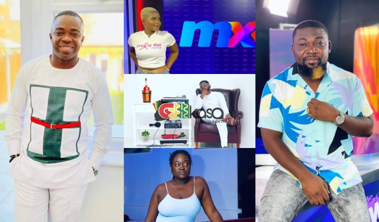 15+ Staff Of Zylofon Media Quit – Company Near Collapse After Years Of Sacrifice