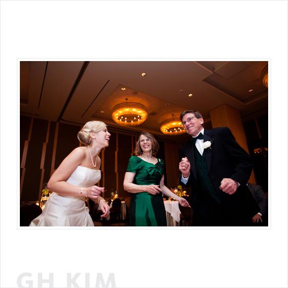 Rachel & Sam