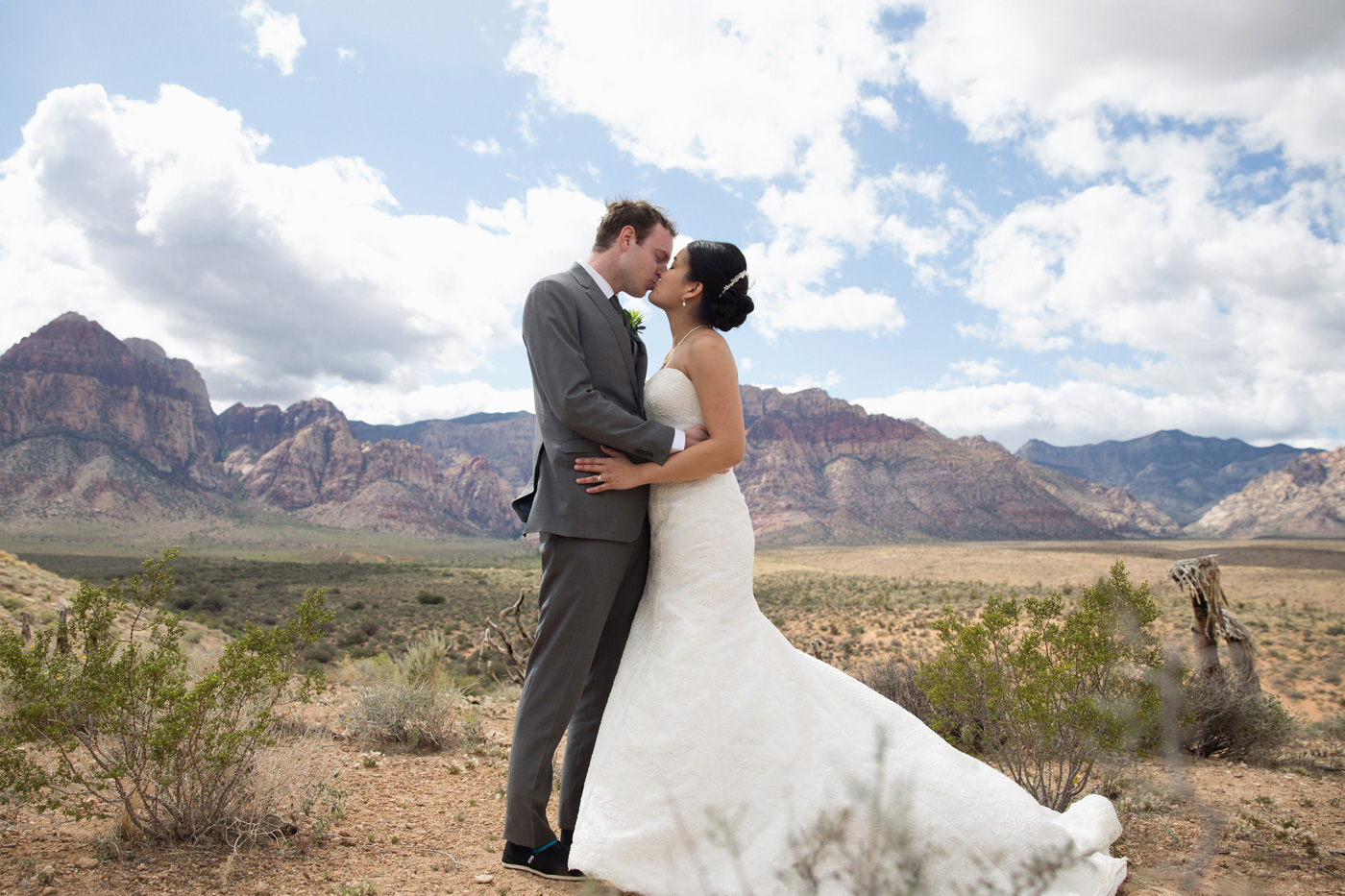 Wedding Dress Preserve 50 Trend Reception Springs Preserve Wedding