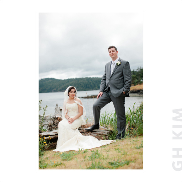 stephanie and aaron wedding gh kim photography