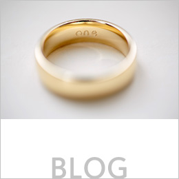 Helen & Gabriel's Blog
