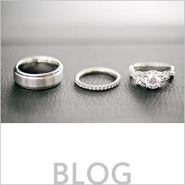 Linda & Aldo's Blog