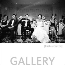 Helen & Gabriel's Gallery