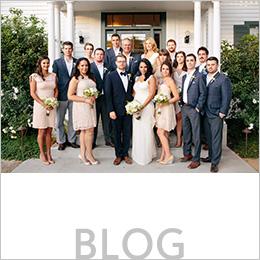 Nicole & Hollis' Blog